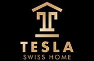 Tesla Swiss Home